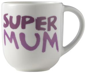 Super_Mum